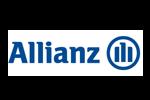Allianz Sigorta ile Özel Sağlık Sigortası