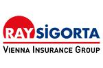 Ray Sigorta ile Özel Sağlık Sigortası